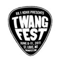 Twangfest Lineup, Ticket Information is Here