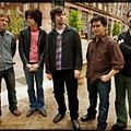 Son Volt Releases a Double Vinyl LP, <em>Chant and Strum</em>