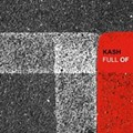 Kash, the Italian Band Produced by Steve Albini, is Playing for Free at the Tap Room Tomorrow
