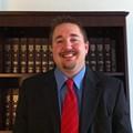 Vindictive Missouri Prosecutor's 'Interference' Led to Lighter Drug Sentence