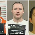Suburban St. Louis Men Assaulted Victim For White Supremacist Gang, Feds Say