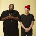 "Killer Mike and El-P Talk <i>Run the Jewels</i> and Rolling Blunts: ""Fuck it, put it on the record."""