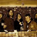 "Interview: Eyehategod Bassist Gary Mader Talks Phil Anselmo, Addiction and the Louisiana Oil Spill (Hint: ""Fuck BP."")"