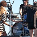 Grace Potter and the Nocturnals at Kanrocksas