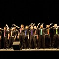Interview: The Wash U Stereotypes, Best A Cappella Group in the Midwest