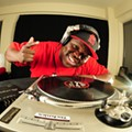 DJ Sir Thurl Talks About His Fifteen-Plus Years in St. Louis Hip-Hop