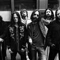 The Black Crowes to Host Pre-Show Soundcheck Party at the Pageant