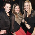 Chanel West Coast at the Old Rock House 12/8/13: Photos