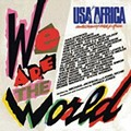 "Here are Five Charity Songs that Sucked for the 28th Anniversary of ""We Are the World"""