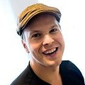 Gavin DeGraw And The Five Best Reasons To Cancel A Tour