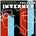 Win Hood Internet Tickets