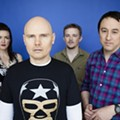 The Smashing Pumpkins Are Coming to St. Louis [Update]