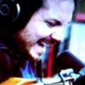 """New Wilco Video: """"Born Alone"""""""