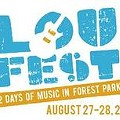LouFest Day One Band Cheat Sheet