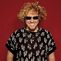 Interview: Filmmaker Murray Wasylnuk, Who's Doing a Documentary on Sammy Hagar's Fans, Arrives in St. Louis for Tonight's Show