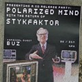 St. Louis Show Flyers For This Week: March 4, 2010