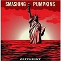 Smashing Pumpkins, <em>Zeitgeist</em> CD review: First Listen
