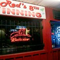 The Ten Best Dive Bars in St. Louis