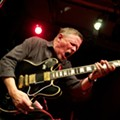 Swans at the Firebird, 10/23/12: Recap