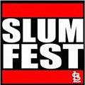 S.L.U.M. Fest 2013: Videos and Music by All of the Winners