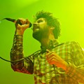 "Passion Pit Covers Smashing Pumpkins' ""Tonight, Tonight"" For Levi's Pioneer Sessions"