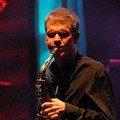 St. Louis Native David Sanborn Returns With DMS