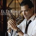 El DeBarge Cancels Tour Dates, Goes Into Rehab