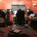 Encapsulated Studios, the New St. Louis Home for Punk Rock and its Ilk