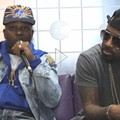 """Fresco Kane on <i>106 & Park</i>: """"I Get My Confidence From Doing it for So Long in St. Louis"""""""