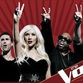 <i>The Voice</i> with Cee-Lo, X-Tina and Two Other Dudes: Four Possible Spin-Offs