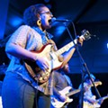 Alabama Shakes is Coming to the Pageant
