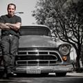 "<I>LA Ink</i>'s Corey Miller Talks Old School LA Punk, Says ""Circus"" Of Show Will Be Back"