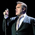 Vegans Who Aren't Morrissey Also Love the Pageant