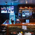 Johnny's West Brings the Spirit of the Soulard Original to Maryland Heights