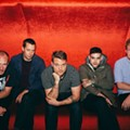Cold War Kids Aim to Release As Much Music As Humanly Possible