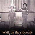 Northside's Antoine Anderson Walks on the <em>Sidewalk</em>