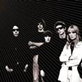 Win a Copy of <i>Seeing the Light: Inside the Velvet Underground</i>