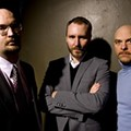 Interview: Bad Plus Bassist Reid Anderson