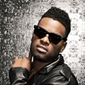 R&B: Meet the 2013 RFT Music Award Nominees
