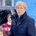 Is This the Michael Bolton Renaissance We've All Been Waiting For?