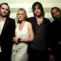 Interview Outtakes: Emily Haines of Metric on Her Internet Admirers and Vampire Love