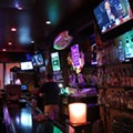 The Eight Best Gay Bars in St. Louis: 2013