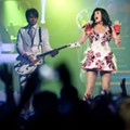 10 Best Concerts in St. Louis This Weekend: August 15 to 17