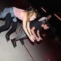 90210 Skate Party Rocks the St. Louis Skatium