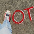 Hey Missouri, Here's How to Make Sure Your Vote Counts on Election Day