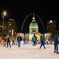 The Best Thing to Do in St. Louis This Week, November 16 to 21
