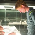 <i>Ex Machina</i>'s Explores What Makes Machines Human
