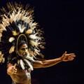 Cirque du Soleil: One Night for One Drop