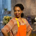 Simone Faure on Competing on <i>Spring Baking Championship</i>