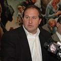 Missouri House Speaker John Diehl Resigns After Sexting Scandal